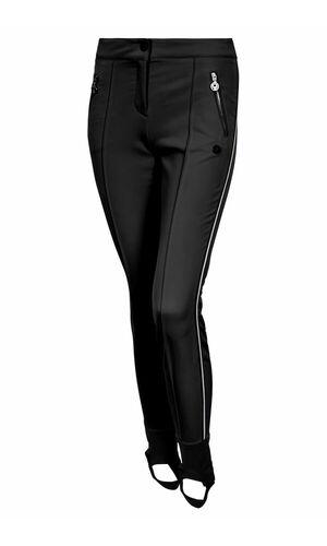 Sportalm Спортивные брюки со стрелками