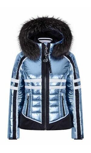 Sportalm Куртка металлик