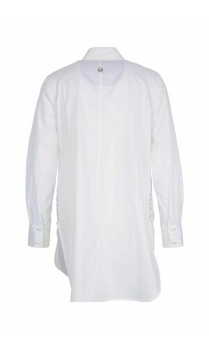 Sportalm Женская блуза