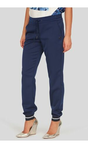 Sportalm Повседневные брюки в спортивном стиле