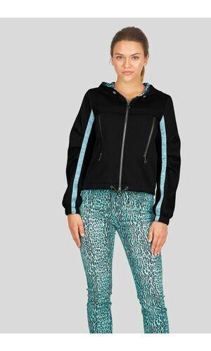 Sportalm Легкий женский блузон