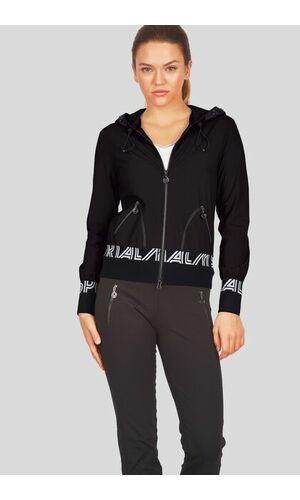 Sportalm Повседневная спортивная куртка