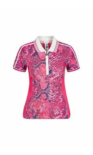 Sportalm Женская футболка-поло