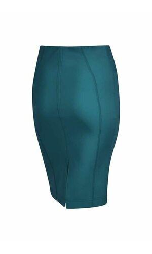 Sportalm Облегающая юбка-карандаш