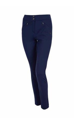 Sportalm Однотонные женские брюки