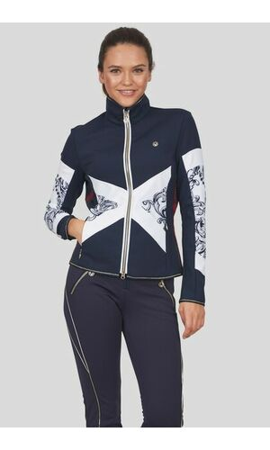 Sportalm Легкая спортивная куртка