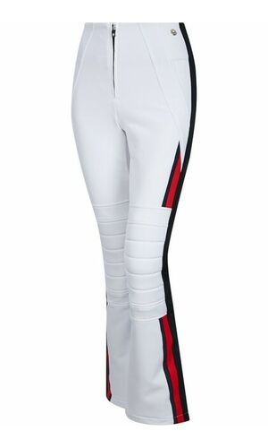 Sportalm Спортивные горнолыжные брюки