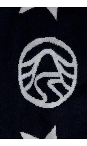 Sportalm Шарф с логотипом