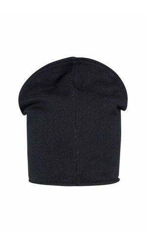 Sportalm Стильная шапка