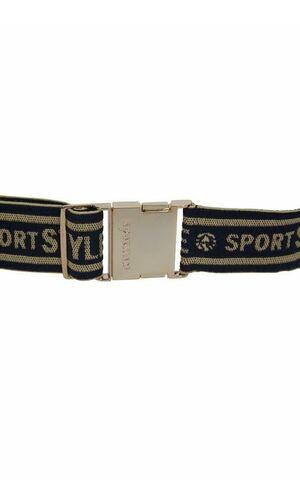 Sportalm Пояс Sportalm