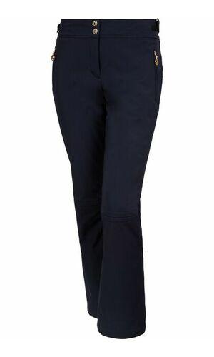 Sportalm Лыжные брюки из эластичной ткани