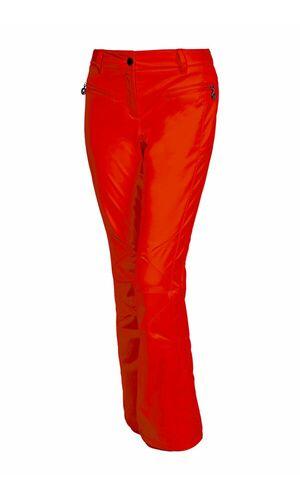 Sportalm Горнолыжные брюки из эластичной ткани