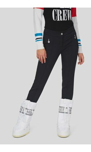 Sportalm Спортивные брюки