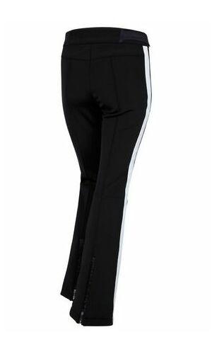Sportalm Горнолыжные брюки с белыми полосками