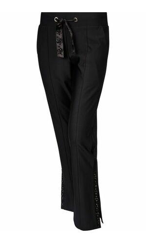 Sportalm Элегантные брюки