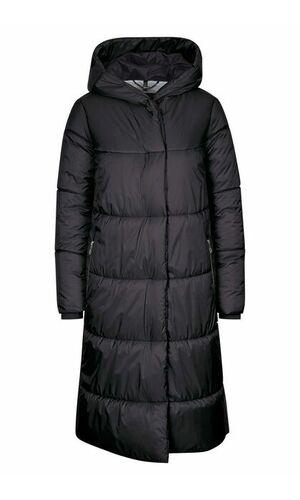 Sportalm Стеганое пальто