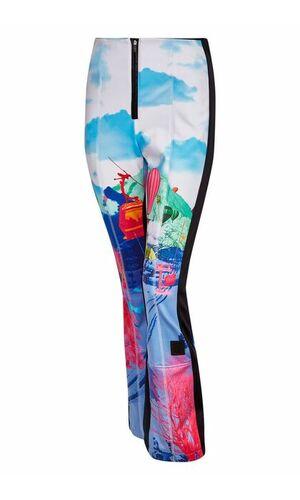 Sportalm Горнолыжные брюки