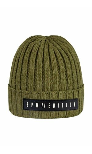 Sportalm Мужская шапка