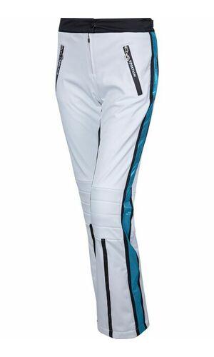 Sportalm Горнолыжные брюки с боковыми вставками