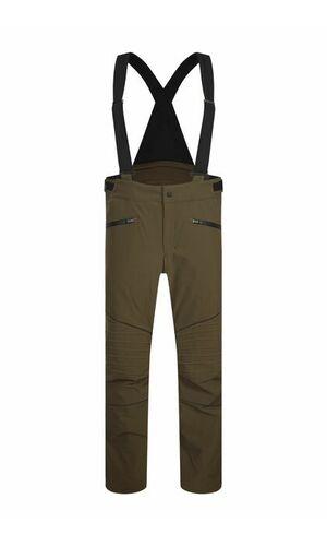 Sportalm Мужские горнолыжные брюки