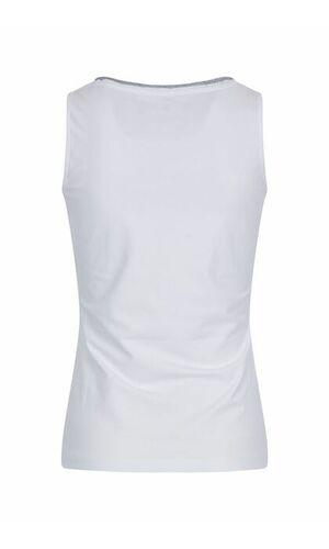 Sportalm Женская футболка