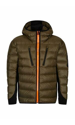 Sportalm Мужская куртка