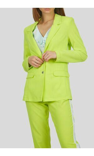 Sportalm Элегантный пиджак с клапанами на карманах