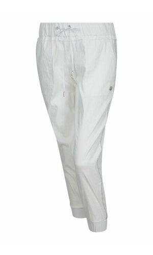 Sportalm Однотонные брюки