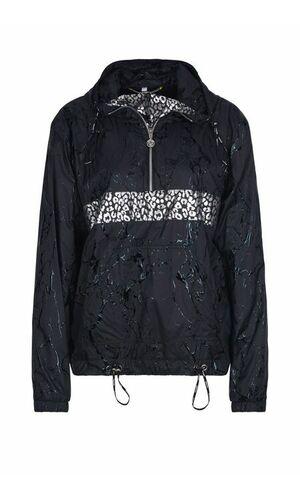 Sportalm Куртка с объемным карманом