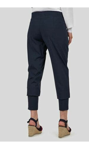 Sportalm Удобные спортивные штаны