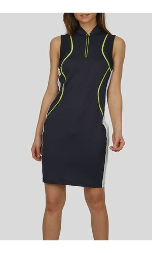 Sportalm Спортивное платье прямого кроя