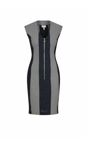 Sportalm Облегающее фигуру платье-футляр