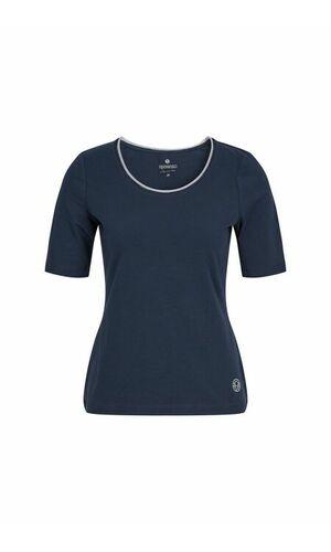Sportalm Привлекательная футболка