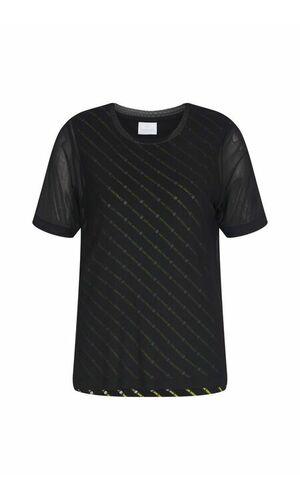 Sportalm Многослойная футболка