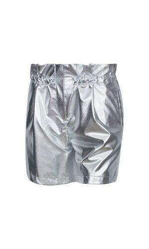 Sportalm Симпатичные шорты с металлик-эффектом