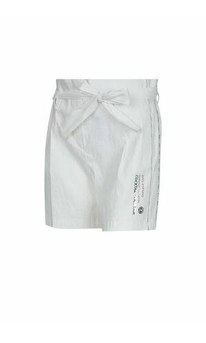 Sportalm Симпатичные льняные шорты