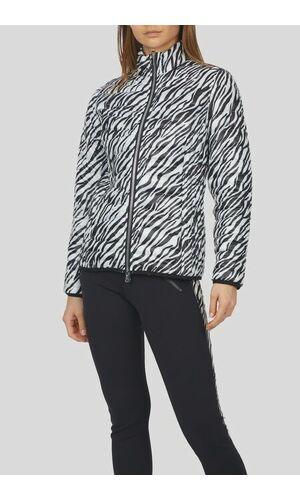 Sportalm Утепленная двусторонняя куртка