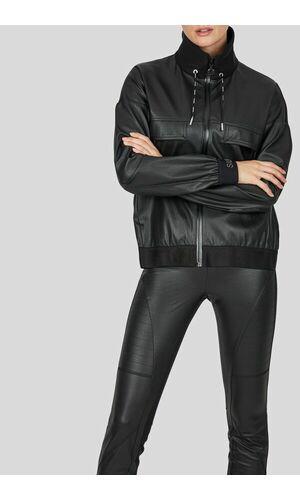 Sportalm Модная куртка