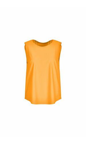 Sportalm Очаровательная блуза