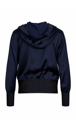 Sportalm Легкая куртка
