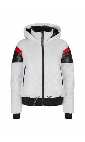 Sportalm Спортивная куртка Sportalm