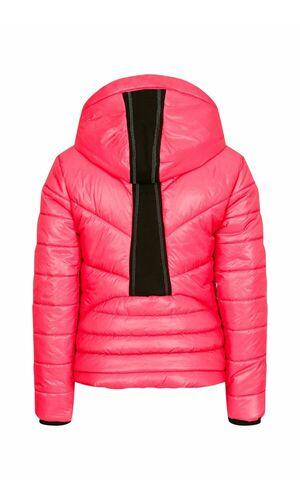Sportalm Модная куртка с капюшоном
