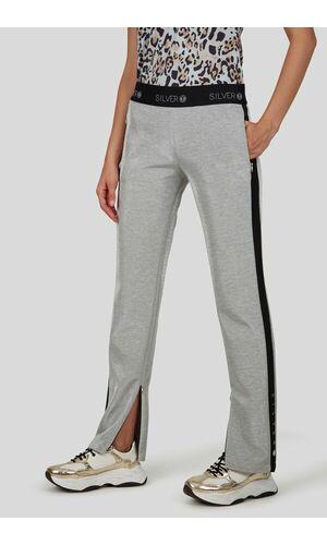 Sportalm Модные брюки с эластичным поясом