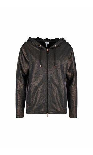 Sportalm Легкая куртка с капюшоном