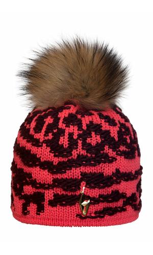 Sportalm Женская шапка