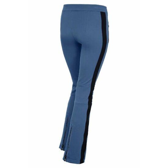 Sportalm Эластичные брюки из мягкой ткани