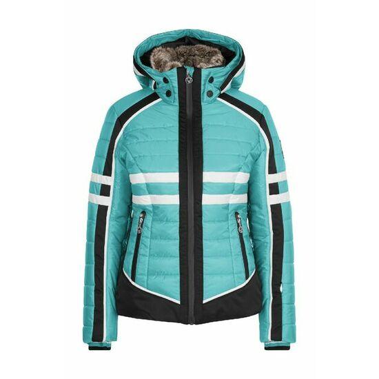 Sportalm Куртка в стиле колор-блок