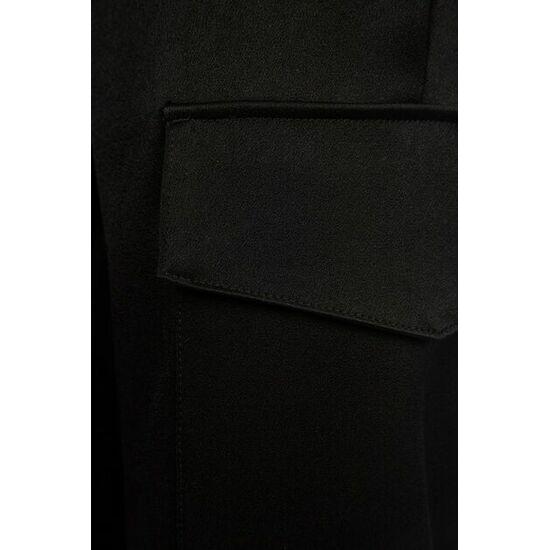 Sportalm Брюки-карго с боковыми карманами
