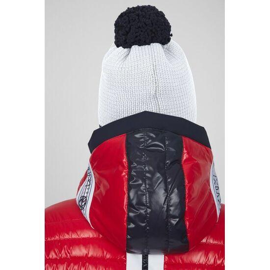 Sportalm Вязаная шапка с логотипом