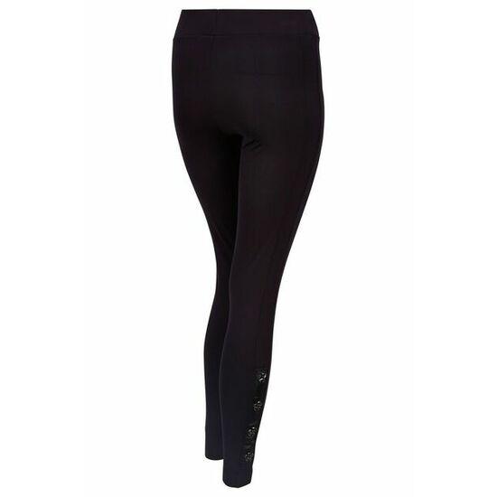 Sportalm Женские брюки
